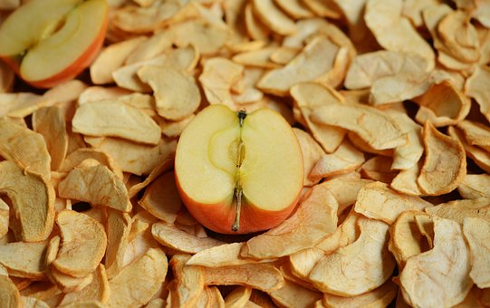 apple-2023616__340